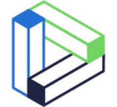 Image for DATA (DTA) Price Reaches $0.0005 on Exchanges