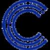 Crypterium 24 Hour Trading Volume Tops $60,614.00 (CRPT)
