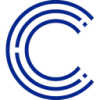 Crypterium (CRPT) Price Tops $0.14 on Exchanges