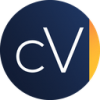 carVertical (CV) Tops 1-Day Volume of $162,101.00