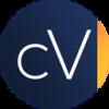 carVertical Market Cap Achieves $16.99 Million