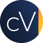 carVertical (CV) Tops One Day Volume of $52,717.00