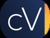 carVertical  Trading 13.2% Lower  Over Last Week (CV)