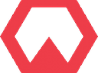 Tokenbox Reaches Market Cap of $159,956.00 (TBX)