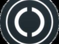 Odyssey (OCN) 24 Hour Volume Hits $257,522.00