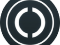 Odyssey (OCN) Market Capitalization Achieves $1.69 Million