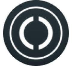 Image for Odyssey Price Reaches $0.0009 on Top Exchanges (OCN)