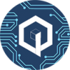 Qbic  Price Reaches $0.0027