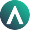 AidCoin Price Hits $0.19 on Top Exchanges