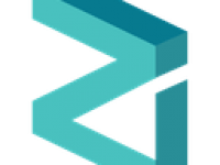 Zilliqa Trading 8% Higher  This Week (ZIL)