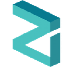 Image for Zilliqa (ZIL) 24-Hour Trading Volume Reaches $66.69 Million