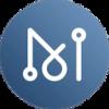 Matrix AI Network Achieves Market Cap of $18.90 Million (MAN)