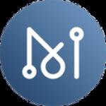 Matrix AI Network 24-Hour Volume Tops $108,016.00 (MAN)