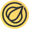 Garlicoin Price Reaches $0.0031