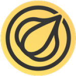 Garlicoin (GRLC) Trading Down 2.2% Over Last 7 Days