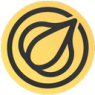 Garlicoin Market Capitalization Reaches $44,578.00