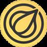 Garlicoin Price Tops $0.0029