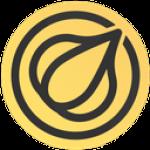 Garlicoin (GRLC) Market Capitalization Reaches $133,443.27