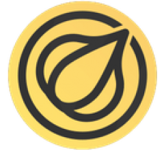 Image for Garlicoin (GRLC) Trading Down 14.3% Over Last 7 Days