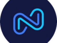 Nework (NKC) Price Down 3.3% Over Last Week