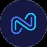 Nework Price Tops $0.0063 on Major Exchanges (NKC)