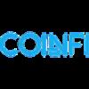CoinFi (COFI) Market Cap Tops $748,472.00