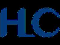 HalalChain Achieves Market Cap of $3.01 Million (HLC)