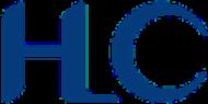 HalalChain  Hits 24-Hour Volume of $60,734.00