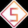 Speed Mining Service (SMS) Price Down 17.5% This Week