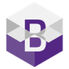 BitWhite  Price Hits $0.0098 on Exchanges