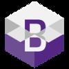 BitWhite (BTW)  Trading 34.7% Lower  Over Last 7 Days