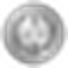 CryptoEscudo 24 Hour Volume Hits $0.00 (CESC)