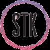 STK Market Capitalization Hits $798,842.00