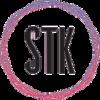 STK (STK) One Day Volume Tops $128,622.00