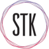 STK (STK) Achieves Market Capitalization of $1.94 Million