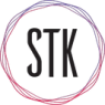STK Price Tops $0.0046 on Major Exchanges