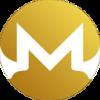 Monero Gold  Market Capitalization Tops $0.00