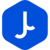Jibrel Network Price Hits $0.0333 on Major Exchanges