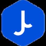 Jibrel Network Trading Down 8.8% This Week (JNT)