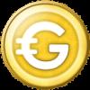 GoldCoin Market Cap Reaches $2.76 Million (GLC)