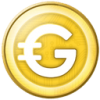GoldCoin (GLD) Trading Up 22.1% Over Last Week