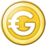 GoldCoin  Trading 2.6% Lower  Over Last 7 Days (GLC)