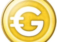 GoldCoin Hits One Day Trading Volume of $10,548.00 (GLC)