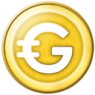 GoldCoin 24 Hour Volume Reaches $2,211.00