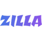 Zilla Reaches Market Capitalization of $754,086.00 (ZLA)