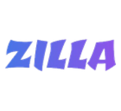 Image for Zilla Price Tops $0.0030 on Exchanges (ZLA)