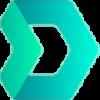 DMarket  Market Cap Hits $19.79 Million