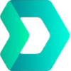 DMarket (DMT) 24-Hour Trading Volume Hits $252,189.00