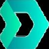 DMarket Hits Market Cap of $5.35 Million