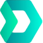 DMarket (DMT) Price Reaches $0.15 on Top Exchanges